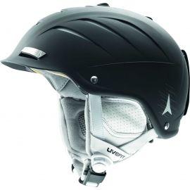 Atomic AFFINITY LF W - Dámská lyžařská helma