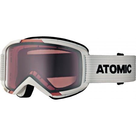 Unisex sjezdové brýle - Atomic SAVOR M
