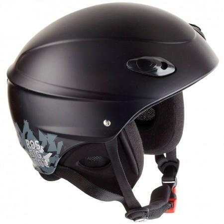 Lyžařská helma - Rossignol TOXIC