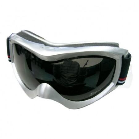 ASG017 - Lyžařské brýle - Quick ASG017