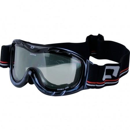 CSG014D - Dětské lyžařské brýle - Quick CSG014D jr