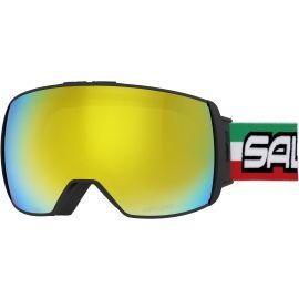 Salice 605ITA