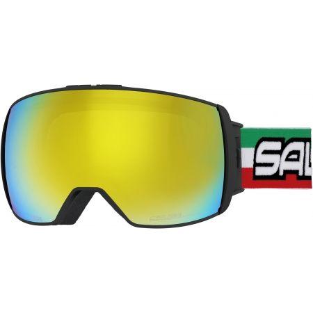 4d5069589 Lyžařské brýle - Salice 605ITA