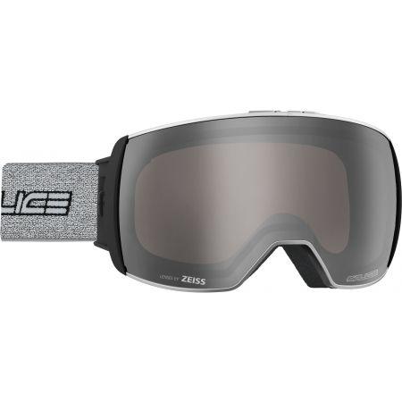 Lyžařské brýle - Salice 605DARWF