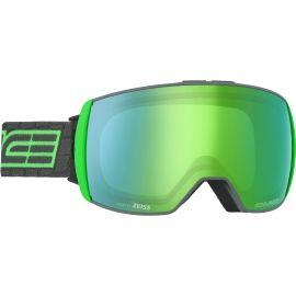 Salice 605DARWF - Lyžařské brýle