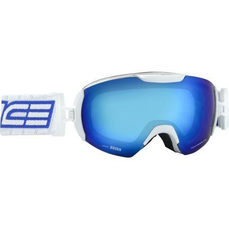 Lyžařské brýle - Salice 604DARWF