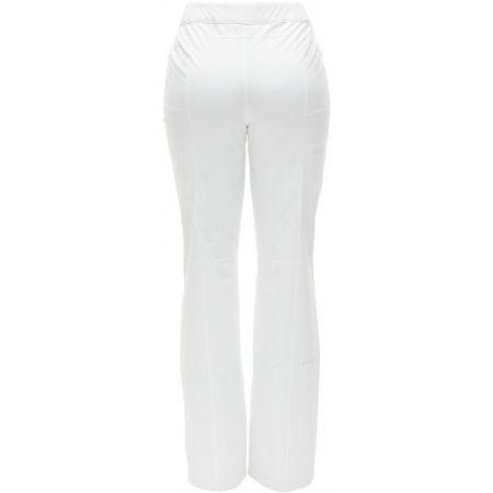 Dámské lyžařské kalhoty - Spyder WINNER TAILORED PANT - 2