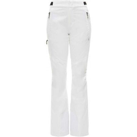 Dámské lyžařské kalhoty - Spyder WINNER TAILORED PANT - 1