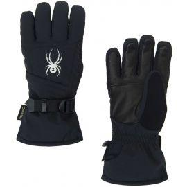 Spyder SYNTHESIS GTX - Dámské rukavice