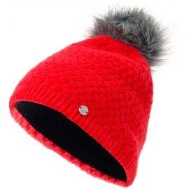 Spyder ICICLE HAT - Dámská čepice