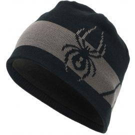 Spyder SHELBY HAT - Pánská čepice