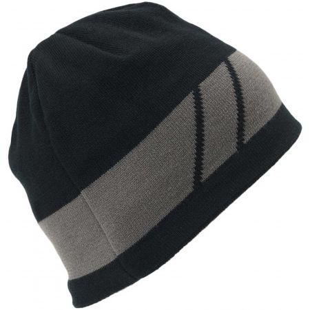 Pánská fleecová čepice - Spyder SHELBY HAT - 2