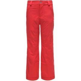 Spyder VIXEN REGULAR PANT - Dívčí lyžařské kalhoty