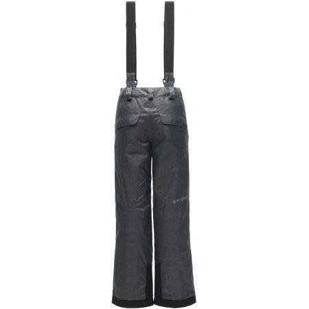 Chlapecké lyžařské kalhoty - Spyder PROPULSION PANT - 2