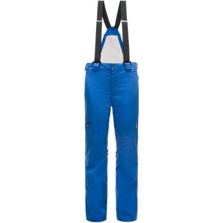 Spyder DARE TAILORED PANT - Pánské lyžařské kalhoty
