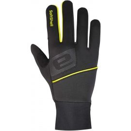 Etape EVEREST WS+ - Sportovní zateplené rukavice