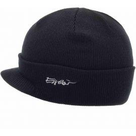 Eisbär OTTO CAP