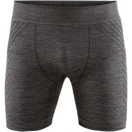 Craft FUSEKNIT M - Pánské funkční boxerky