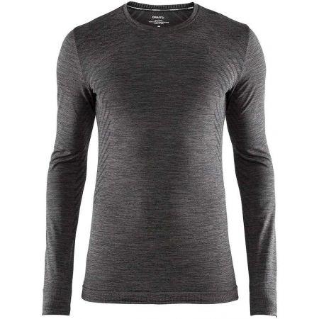 Craft FUSEKNIT COMFORT LS - Pánské funkční triko