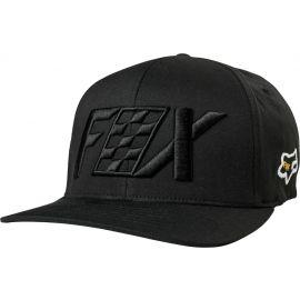 Fox Sports & Clothing CZAR FLEXFIT