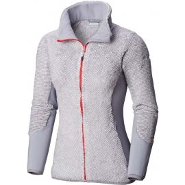 Columbia WILLOW FALLS FLEECE