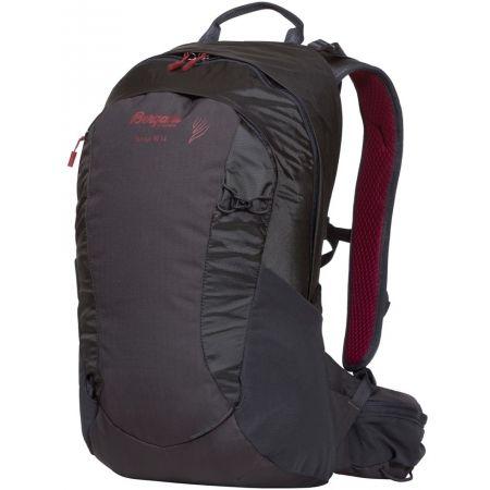 Turistický batoh - Bergans SENJA W 14