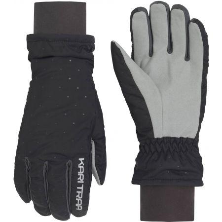 KARI TRAA TOVE - Dámské sportovní rukavice