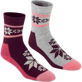 KARI TRAA RUSA - Ponožky