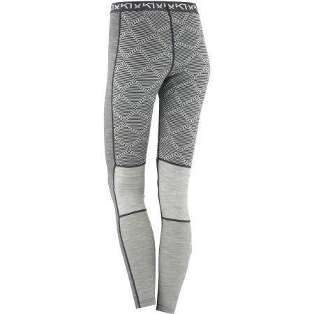 Dámské kalhoty - KARI TRAA RETT - 2
