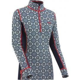 KARI TRAA ROSE - Dámské funkční triko