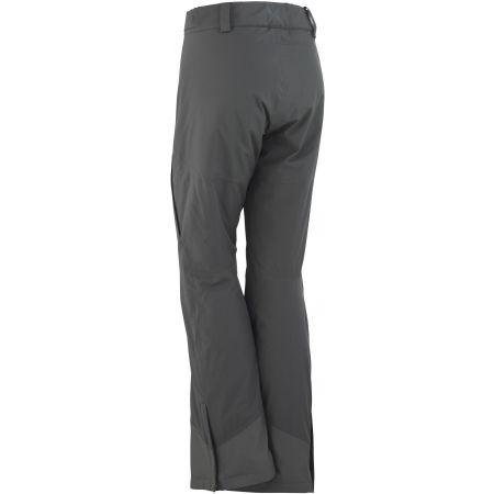 Dámské lyžařské kalhoty - KARI TRAA FRONT - 2
