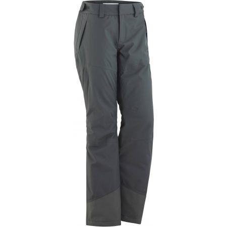 Dámské lyžařské kalhoty - KARI TRAA FRONT - 1