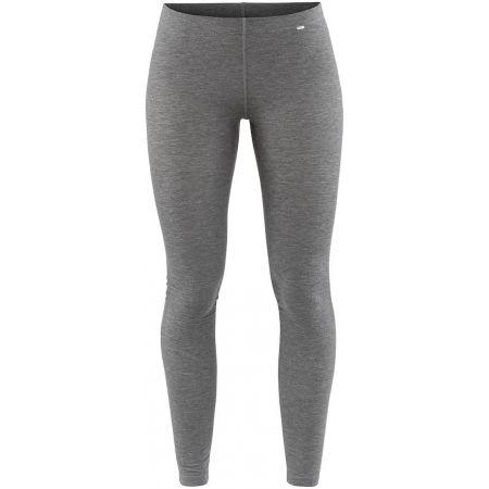 Dámské funkční kalhoty - Craft ESSENTIAL WARM