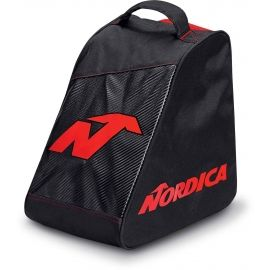 Nordica PROMO BOOT BAG - Taška na lyžařské boty