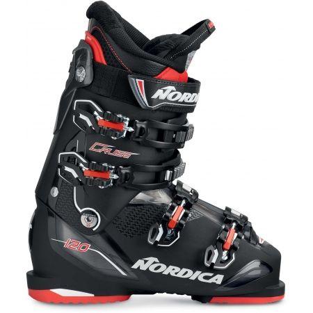 Nordica CRUISE 120 - Pánské lyžařské boty