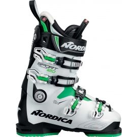 Nordica SPORTMACHINE 120 - Pánské lyžařské boty