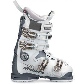 Nordica SPORTMACHINE 85 W - Dámské sjezdové boty