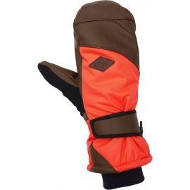Picture ANNA - Lyžařské rukavice
