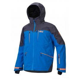 Picture NAIKOON - Pánská lyžařská bunda