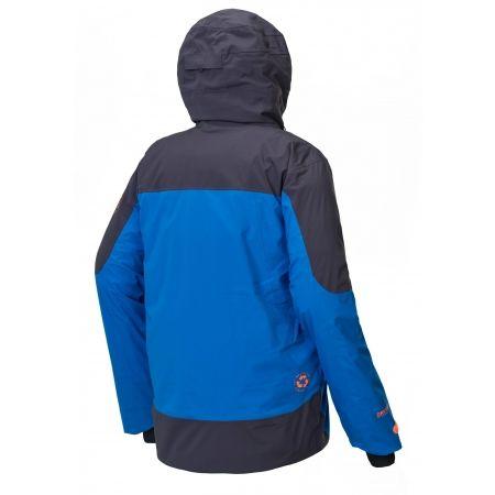 Pánská lyžařská bunda - Picture NAIKOON - 2