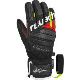 Reusch MARCEL HIRSCHER - Pánské rukavice