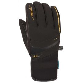 Reusch TOMKE STORMBLOXX - Dámské rukavice