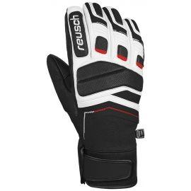 Reusch PROFI SL - Závodní rukavice