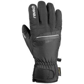 Reusch FRANK GTX - Lyžařské rukavice