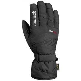 Reusch SANDOR GTX - Lyžařské rukavice