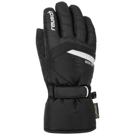 Reusch BOLT GTX JR - Dětské lyžařské rukavice