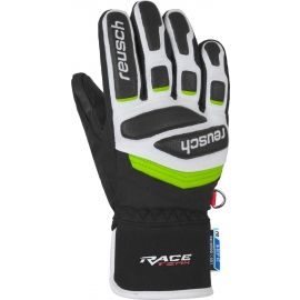 Reusch PRIME RACE R-TEX XT JUNIOR