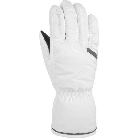 Dámská lyžařská rukavice - Reusch MARISA