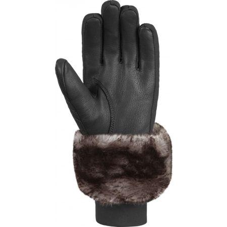 Dámská lyžařská rukavice - Reusch AUDREY R-TEX XT - 4