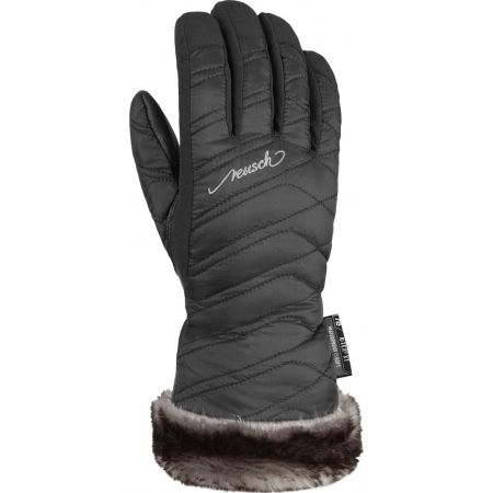 Dámská lyžařská rukavice - Reusch AUDREY R-TEX XT - 1